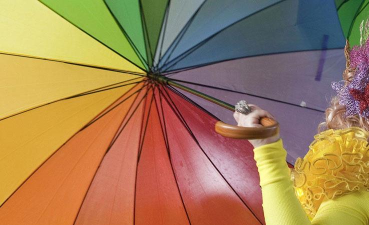 Vérifier les galeries gay